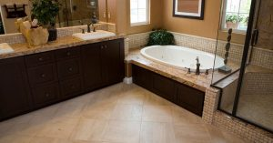 Bathroom Remodel Grand Rapids