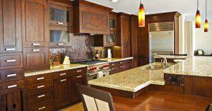 Kitchen Remodel Grand Rapids