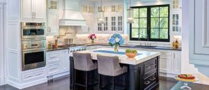 Kitchen and Bath Remodeling Grand Rapids