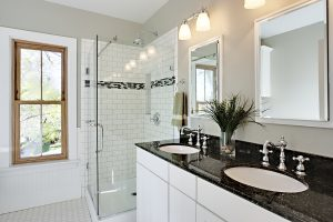 Kitchen and Bath Remodeling Ada, MI