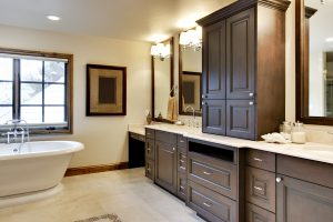 Kitchen and Bath Remodeling Jenison